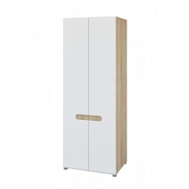 Шкаф МН-026-22