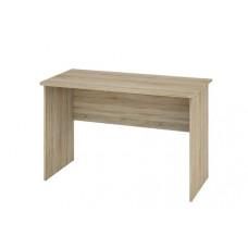Стол МН-026-14