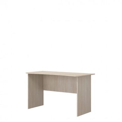 Стол СТ-1 (дуб беленый)