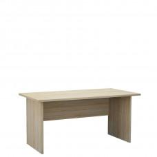 Стол ВК-04-31 (сонома)