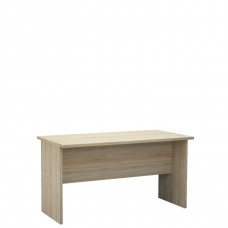Стол ВК-04-32 (сонома)