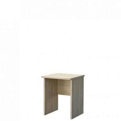 Стол ВК-04-33 (сонома)