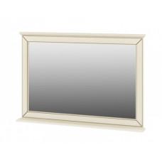 Зеркало Гармония МН-120-08