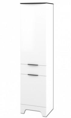 Шкаф комбинированный МН-128-08