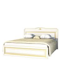 Кровать МН-306-10