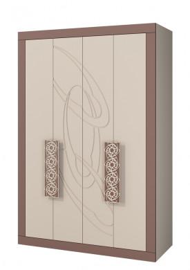 шкаф МН-118-03