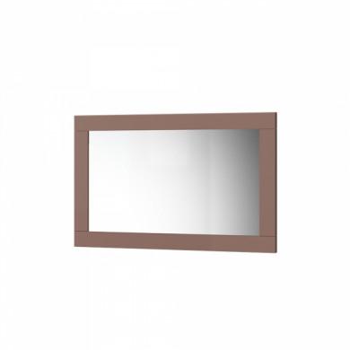 Зеркало Эллипс МН-118-08