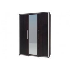 Шкаф Наоми МН-021-03
