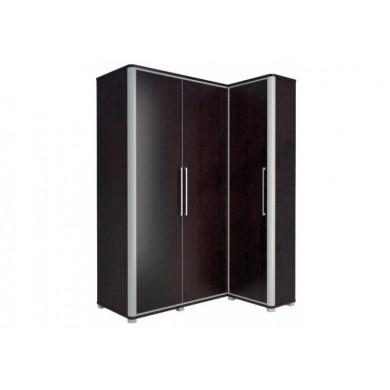 Шкаф Наоми МН-021-05
