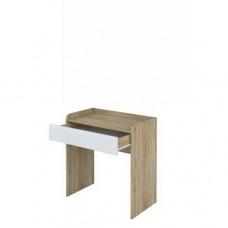 Столик МН-026-13