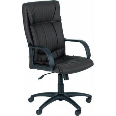 Кресло Davos