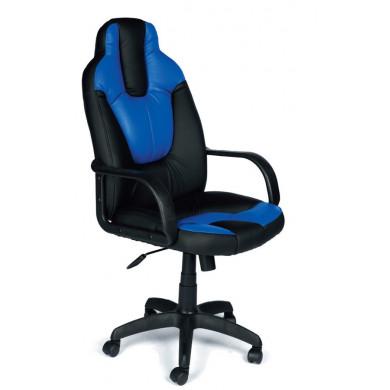 Кресло NEO 1