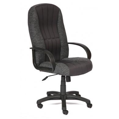 Кресло CH 833