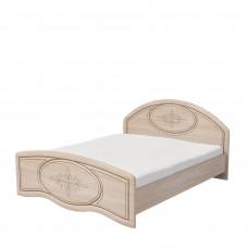 Кровать Василиса К2-160