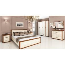 Спальня Марсель композиция 1