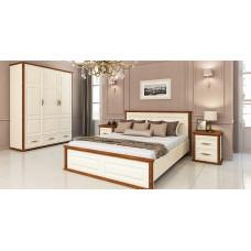 Спальня Марсель композиция 2
