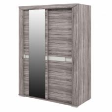 Шкаф для одежды МН-131-03