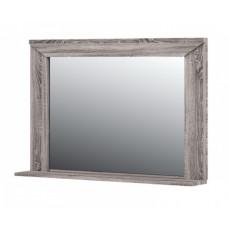 Зеркало навесное МН-131-08