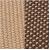 Ткань коричневый/бежевый, 26/13 +600.0000