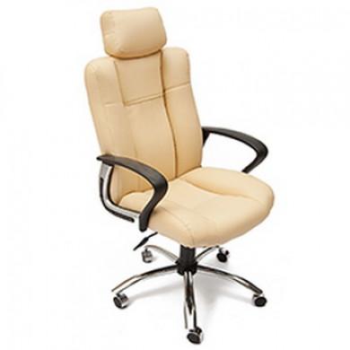 Кресло Oxford
