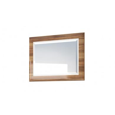 Зеркало Лотос МН-116-08