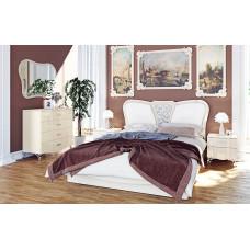 Спальня София (Вариант 2)