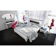 Спальня Верона (Вариант 2)