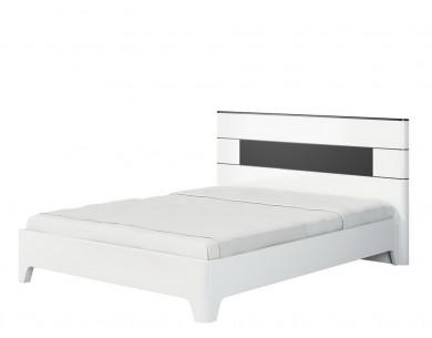 Кровать МН-024-01