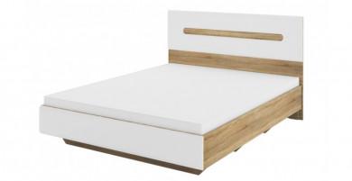 Кровать МН-026-10
